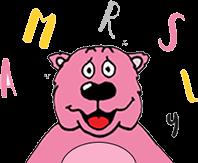 Spellingsbeer